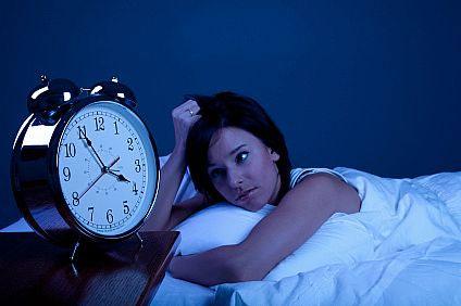 Quali sono i nemici del sonno?