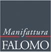 Manifattura FALOMO: nuovo sito web in Inglese