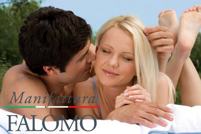 Materasso matrimoniale? Ecco come orientarsi nella scelta