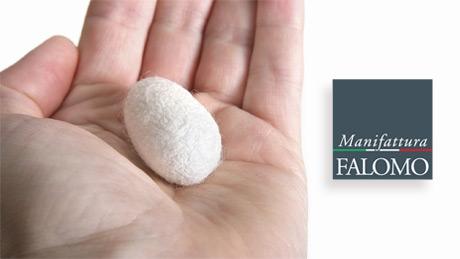 Materiale materassi