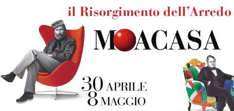 Materassi a Roma: Manifattura Falomo e la fiera MoaCasa 2011
