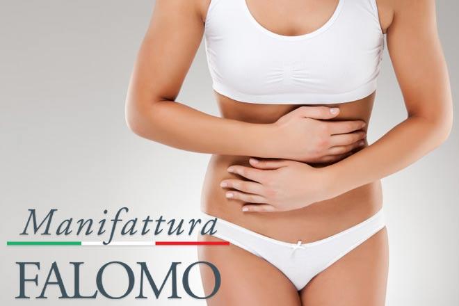 4 scorciatoie per eliminare il reflusso gastrico e dormire meglio.