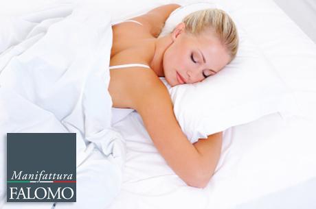Dormire a pancia in giù fa male? Ecco come cambiare abitudine.