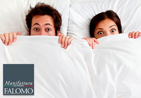 Dormi al sicuro nella tua casa? La check-list per non sbagliare!