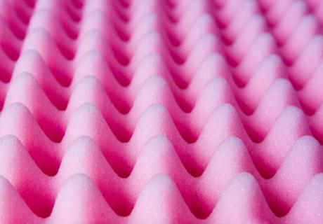 Materassi in Memory Foam