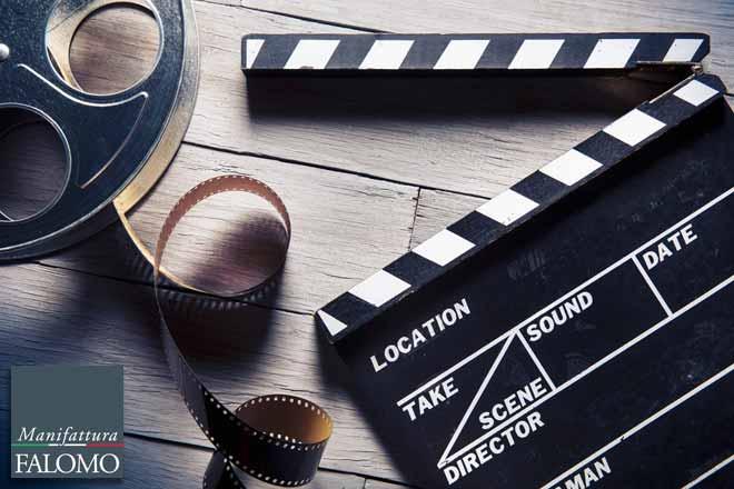 8 film famosi sul sonno che non dovresti perderti!