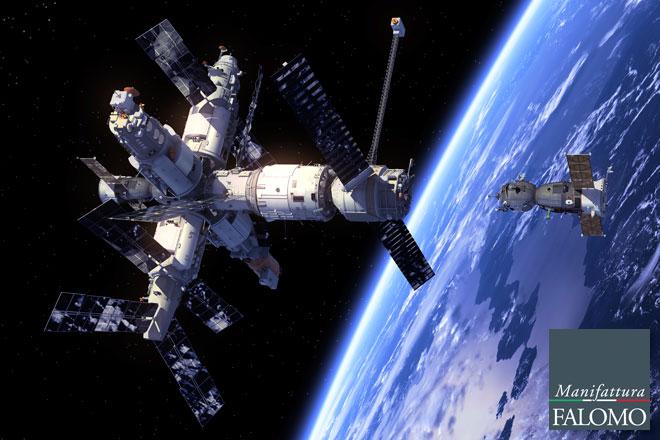 Missione Futura: ecco gli esperimenti sul sonno nello spazio!