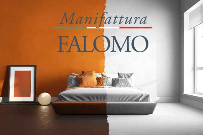 Colori tinteggiatura camera da letto idee per il design - Colori camera da letto 2017 ...