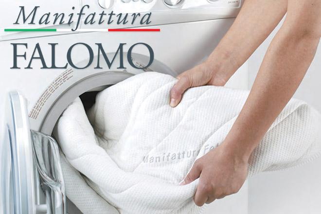 Le 3 nuove fodere per materassi: Medicott, Space Fabric e Soft Touch