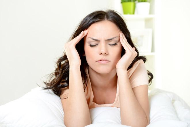 Attento ai disturbi del sonno più diffusi
