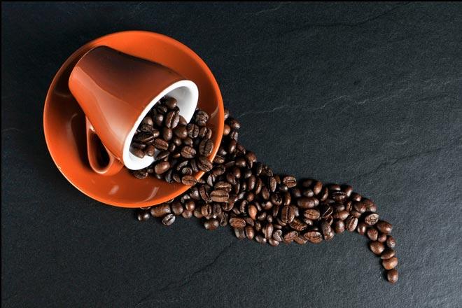 """Attenzione alla caffeina """"nascosta""""!"""