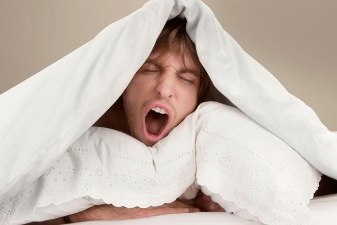 Record per il più lungo periodo di tempo senza dormire