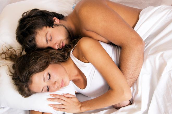 Attenzione se impieghi meno di 5 minuti per addormentarti la sera