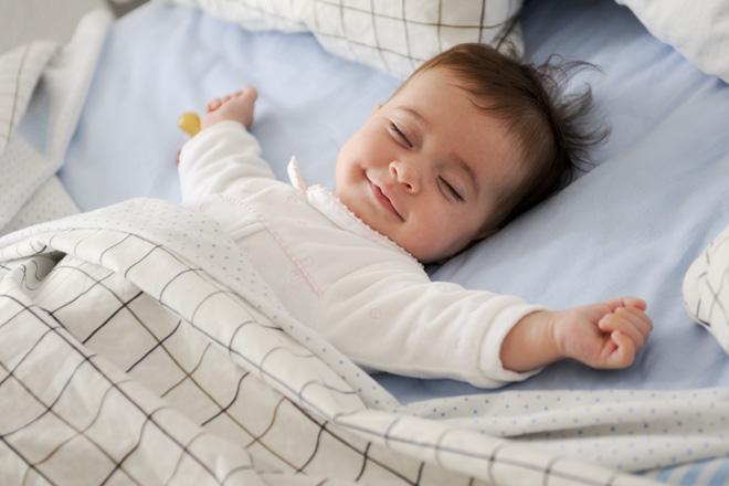 Perché ci piace tanto dormire?