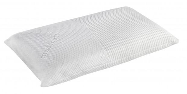 Copricuscino in tessuto Medicott 95°®