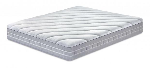 Materasso Manifattura Falomo Carisma Pillow Top
