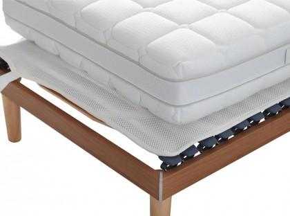 Coprirete per materasso Airtex