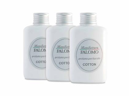 Profumo per il bucato - Cotton