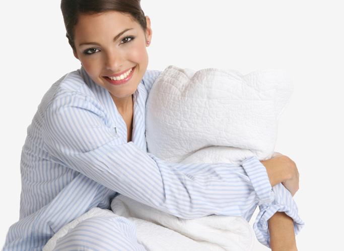 Guida alla scelta del materasso