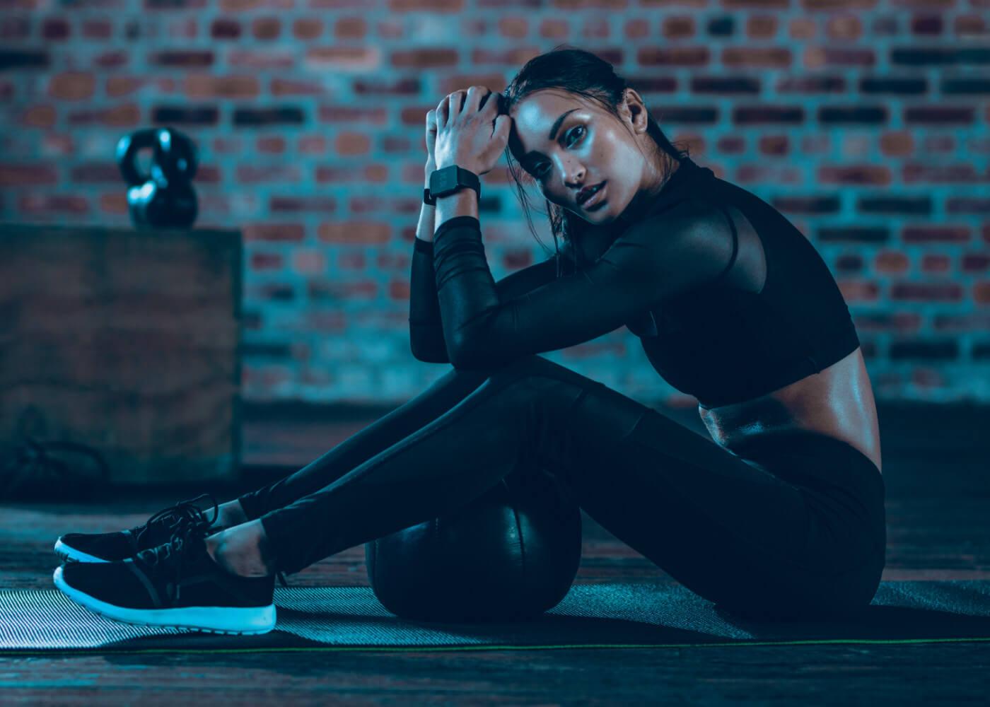 Body Trainer Manifattura Falomo