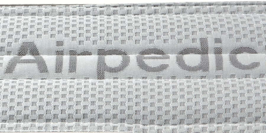 Airpedic System