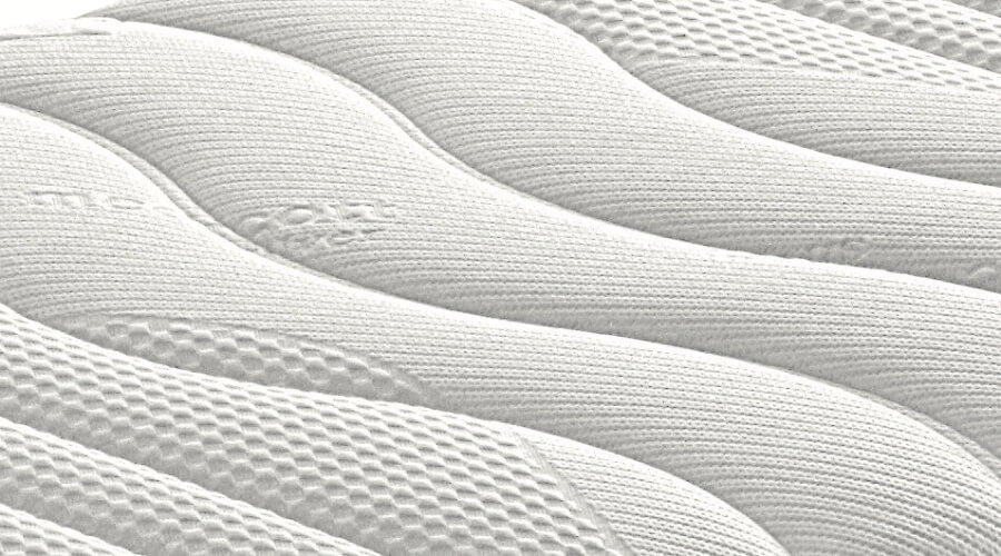Fodera anallergica materasso Narurale