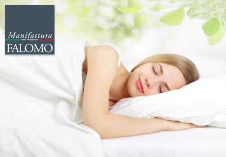 Medicott: respira bene e dormi meglio!