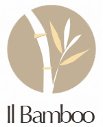 Bamboo nel materasso? Questi sono i motivi