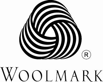 lana materassi woolmark