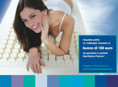 MOA CASA 2010: ultimi giorni per il buono sconto da 100€