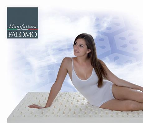 materasso rigido o materasso morbido?