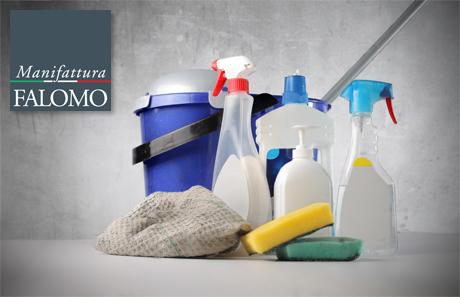 Come pulire il materasso? Come rimuovere questi 3 nemici.