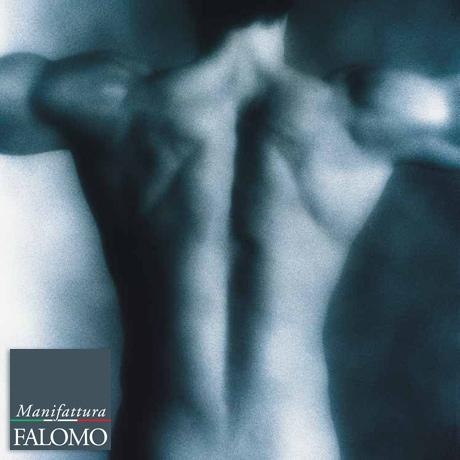 Colonna vertebrale: gli effetti negativi del riposo sulla salute.