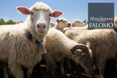 Materassi di lana: questi i 3 fantastici benefici.