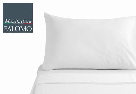 Dormire senza cuscino? Ecco 4 motivi per…