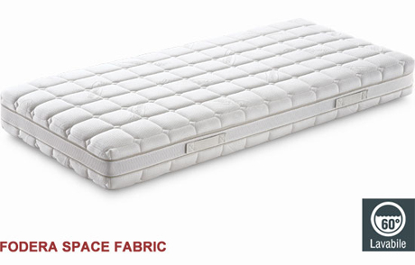 Fodera Space Fabric