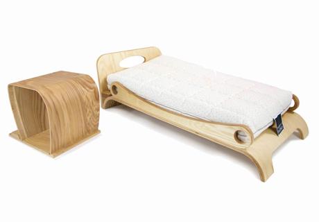 lettino montessori manifattura falomo 02