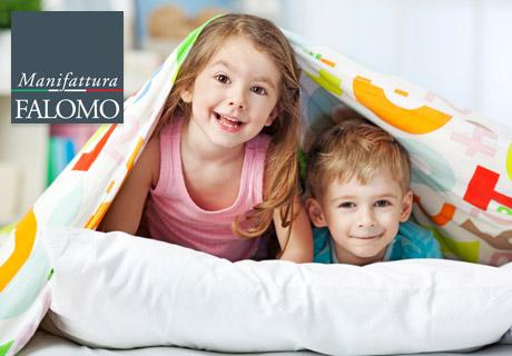 """Il lettino Montessoriano: un sonno a """"misura di bambino""""!"""