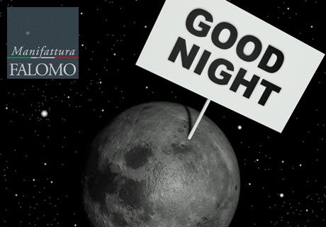 Cattivo sonno? Forse è colpa della Luna!