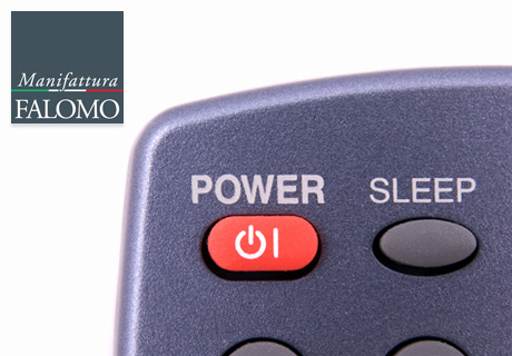 L'interruttore del sonno esiste? Sì, ecco cosa devi sapere.