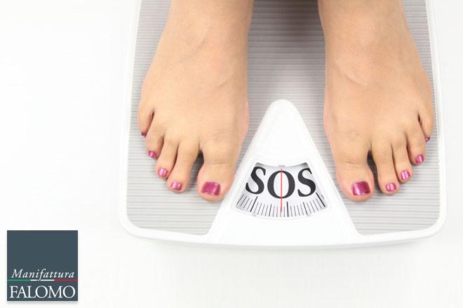 Diabete e obesità: dormire poco e male danneggia i tuoi geni?