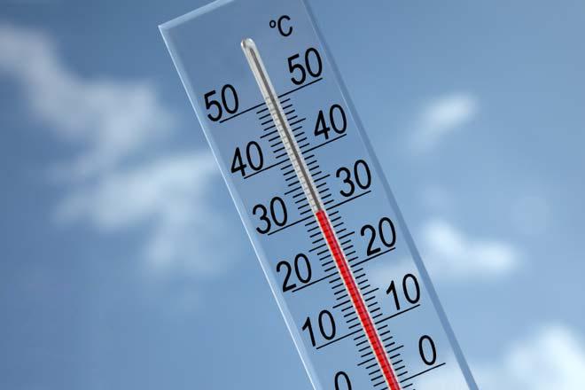 Stay cool! 11 consigli per rendere più fresche le tue caldi notti estive!