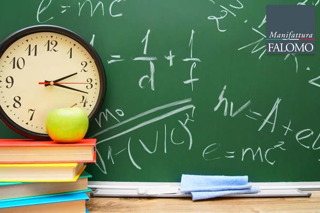 5 consigli per affrontare alla grande il ritorno a scuola partendo da un buon sonno!