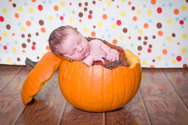 5 consigli per un sonno migliore, anche in autunno!