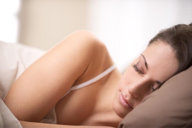 6 consigli per arredare la tua camera e dormire alla grande!
