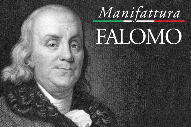 4 luglio: i consigli per un buon riposo da uno dei padri fondatori americani!
