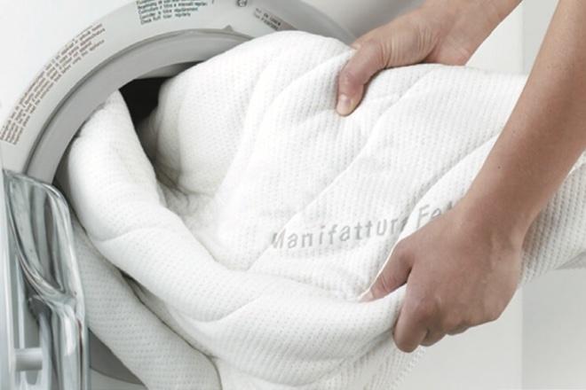 Le 3 nuove fodere per materassi: Bielastic Med, Space Fabric e Duo Clima