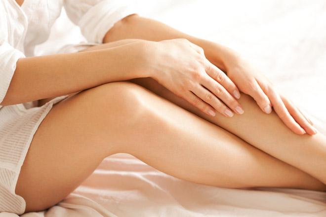 """Mai sentito parlare della """"sindrome delle gambe stanche""""?"""