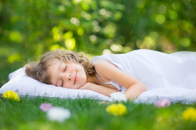 """""""Aprile dolce dormire"""": solo un modo di dire o verità?"""