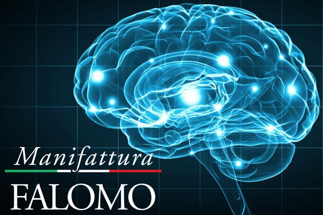 8 sorprendenti effetti di una buona notte di sonno sulla tua mente!
